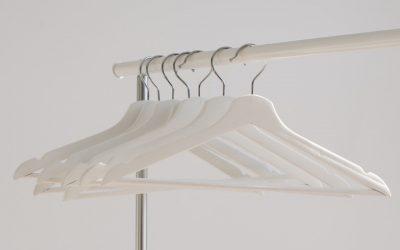 Fancy a free wardrobe consultation?